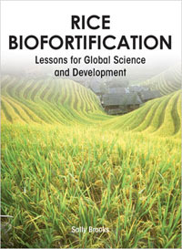 Rice Biofortification
